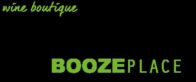 Boozeplace