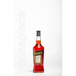 Aperol liter